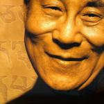 Tecnologia e istruzione: una visione buddista