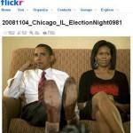 La tecnologia secondo Obama
