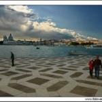 I veneziani, cittadini digitali