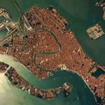 NuoviAbitanti a Venezia