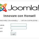 e-Honsell