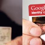 Social Identity Card