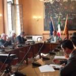 Nel frattempo, l'Agenda Digitale del Veneto