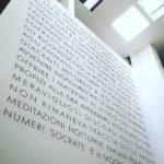 Muro di testo #powerpointsbagliato