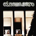 #cinemazero #pordenone #instapn #herzog #loandbehold #zoommaesgrana #levoci2017