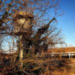 Ciechi #abandonedplaces