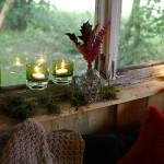 Blogthings e stanze di legno