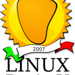 Linux Day e Cultura TecnoTerritoriale