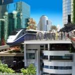 Progettare le città come hardware e software