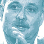 Intervista a Jeremy Rifkin