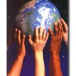 Progetto e21, ICT ed e-participation per lo sviluppo sostenibile