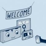 Obsolescenza tecnologica dei supporti