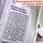 Carlucci, Damele, Davide