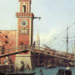 Al barcamp di Venezia, 23-25 ottobre
