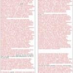 Dameleneide atto terzo (o quarto, boh)