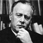 LAB2011 – 100 anni di McLuhan